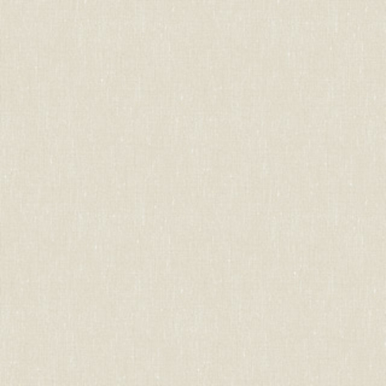 Picture of Linen Sand - 4403