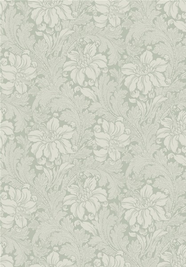 Picture of Acanthus - 5350