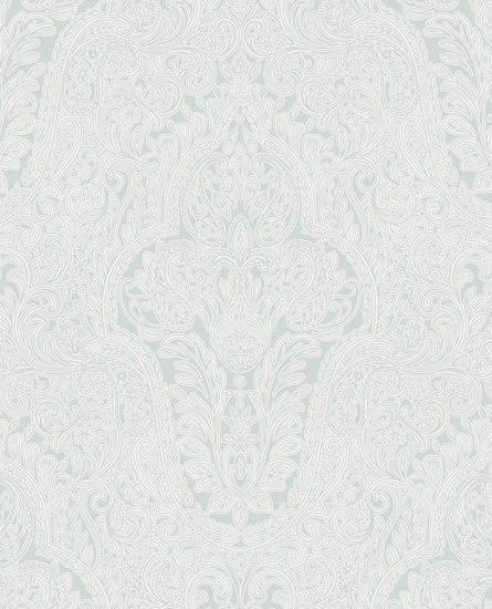 Picture of Blend - 363002